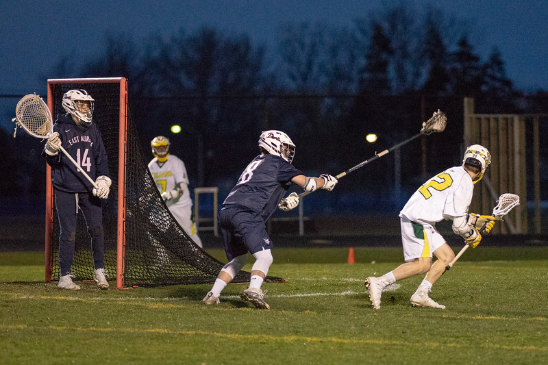 20180426-EA_Varsity_vs_West_Seneca_East-0349.jpg
