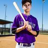 Peter_Medley_LuHi_Baseball_7192