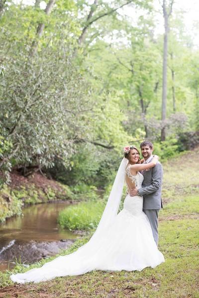 bride-groom-stream.jpg