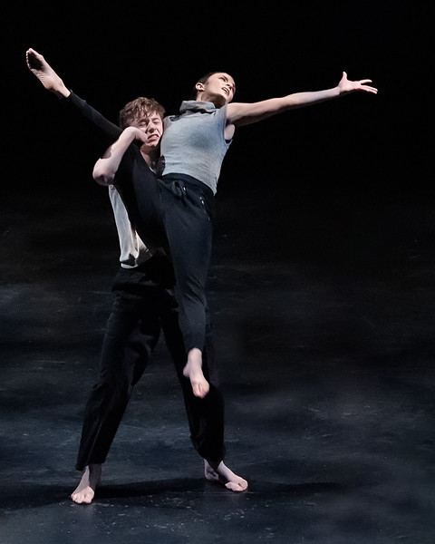 2020 01-18 LaGuardia Senior Dancer Showcase Saturday Matinee & Evening Performance (434 of 928)Edit#2.jpg