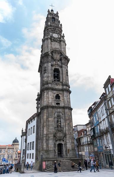 Porto 139.jpg