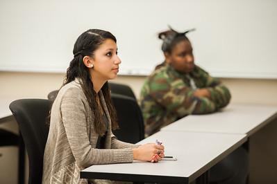 WAC Classroom Images 2014