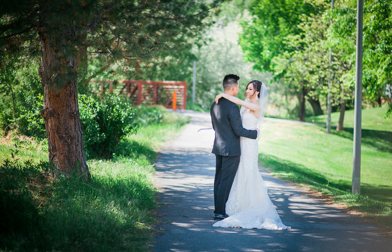 leang + ben wedding pictures-17.jpg