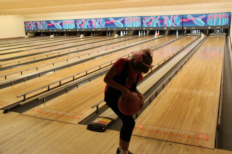 bowling (22).jpg