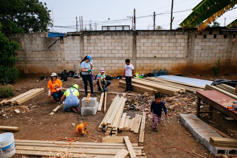 Guatemala2017-239.jpg