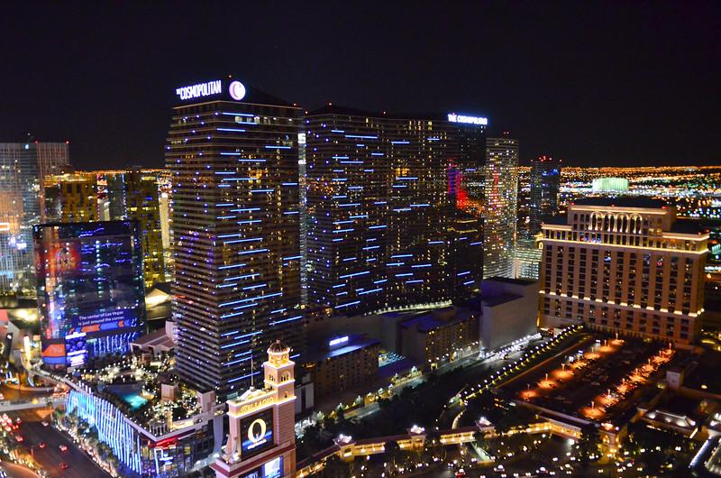 VegasFeb0072.jpg