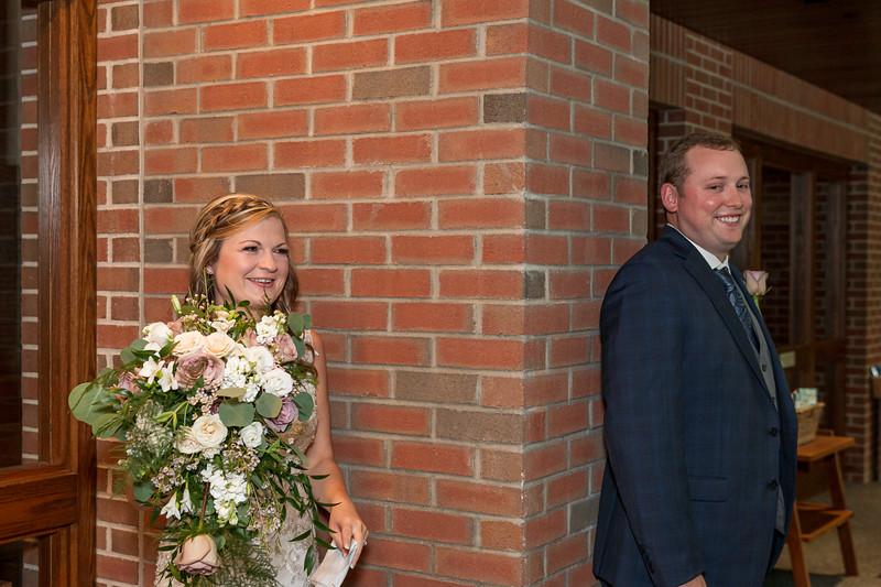 Sara&Michael_0115.jpg