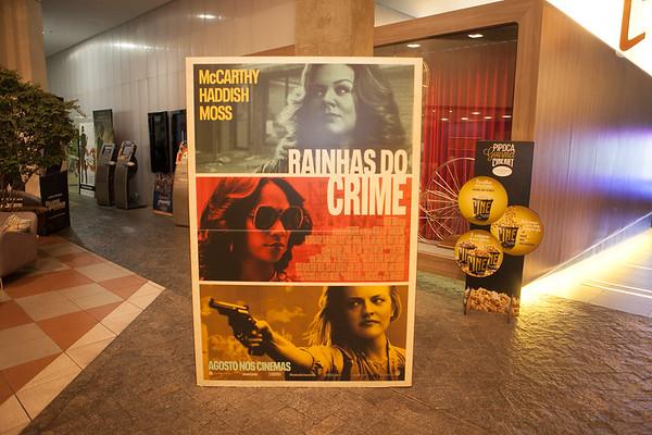 190807 RAINHAS DO CRIME