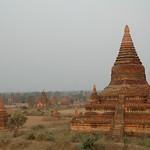 view-of-temples-from-schwesandaw-paya.jpg