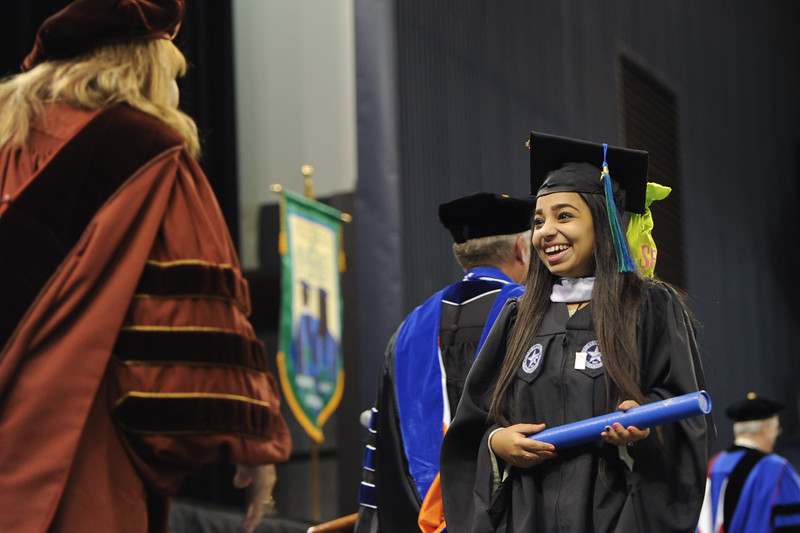 051416_SpringCommencement-CoLA-CoSE-0278-2.jpg
