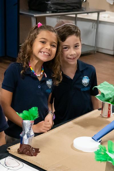 Grade 1 Playground Projects | Scheck Hillel Community School-41.jpg