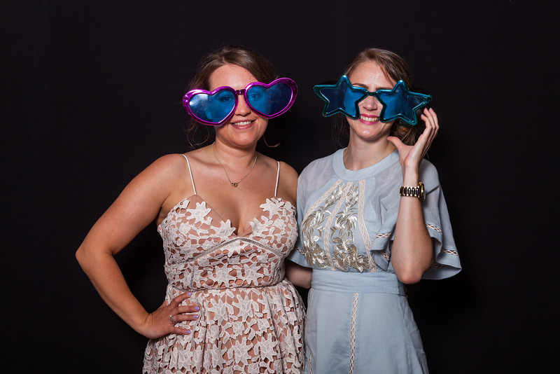 Lizzie & Julian-110615-0748.jpg