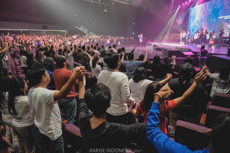 Arise Indonesia 0102.jpg