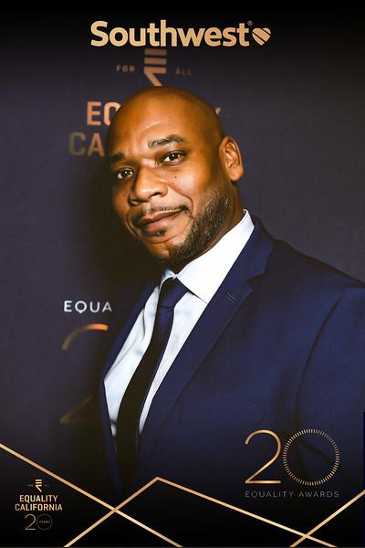 EQCA LA 2019-3450.jpg