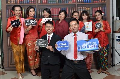 170610   Graduation Victory Plus School 2016-2017