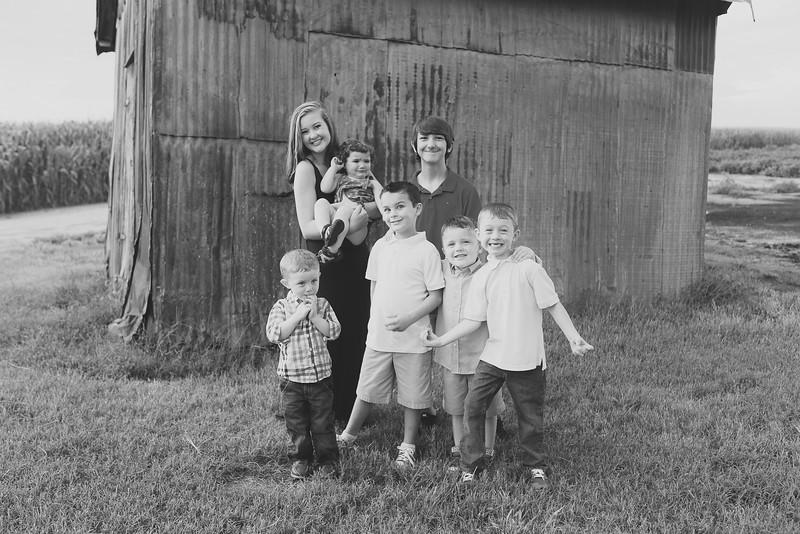 family-daniel-aug2016-0095-2.jpg