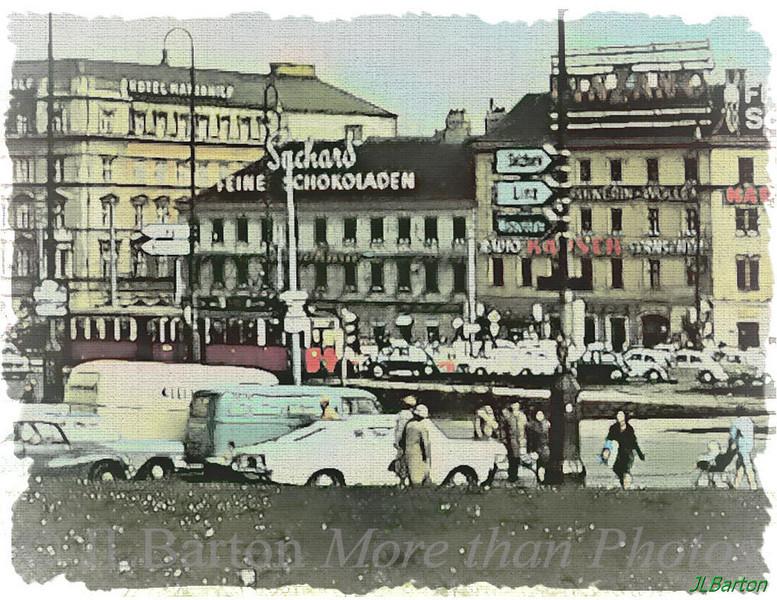 Vienna 1967
