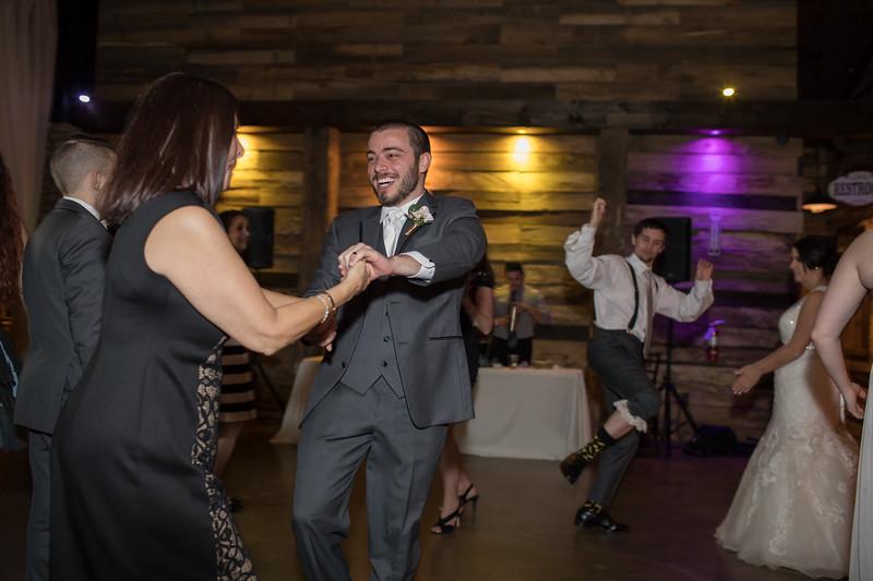 Houston Wedding Photography ~ Audrey and Cory-2160.jpg