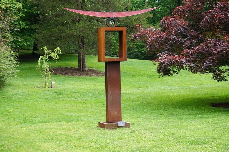 Reeves-Reed Arboretum 24.jpg