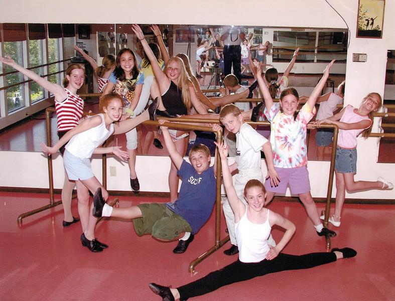 Dance_0985_a.jpg