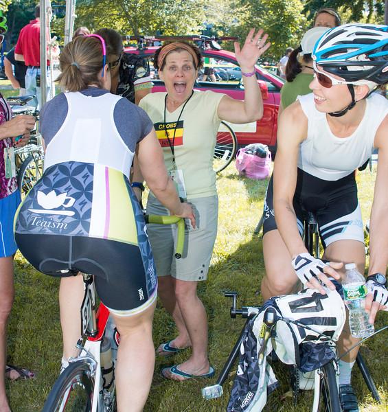 Phila Cycling Classic-01038.jpg