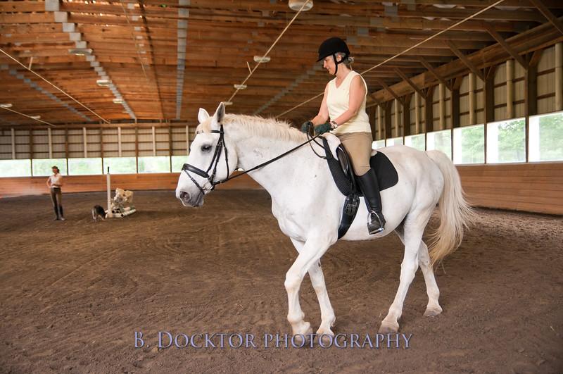 1105_Horse Institute_048.jpg