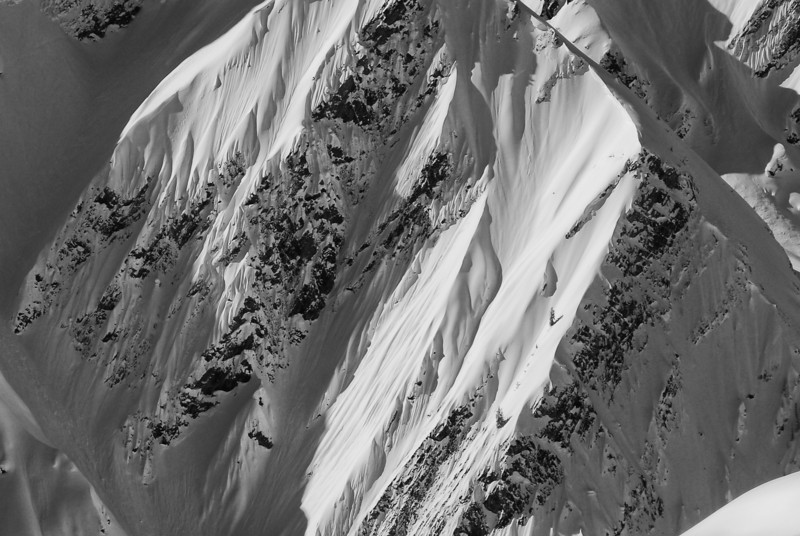 steepsnow-shadows-BW.jpg