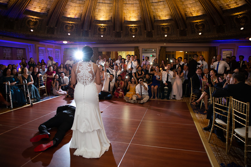 Wedding (1407 of 1502).jpg