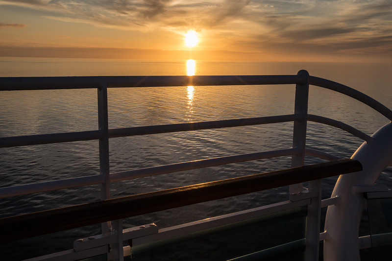 on ship-8678.jpg