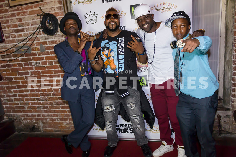 Hollywood Fresh Fridays - Official Launch - 08-04-18_112.JPG