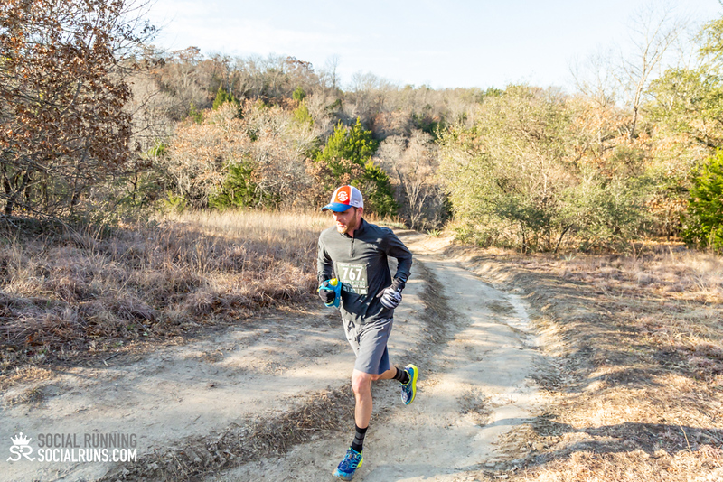 SR Trail Run Jan26 2019_CL_4472-Web.jpg