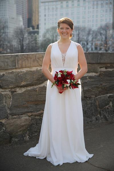 Central Park Wedding  - Regina & Matthew (27).JPG
