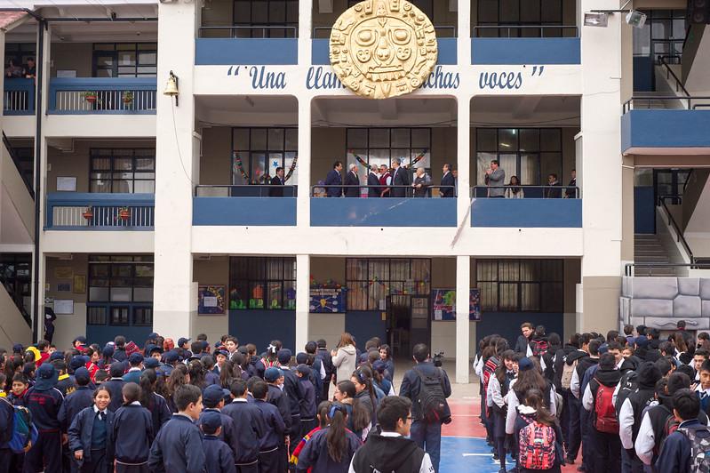 La Salle Bodas Oro-24.jpg