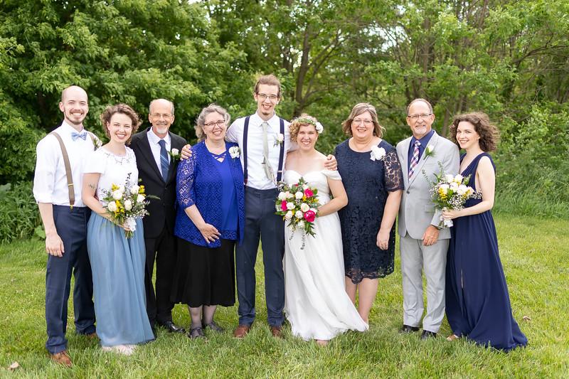 Taylor & Micah Wedding (0623).jpg