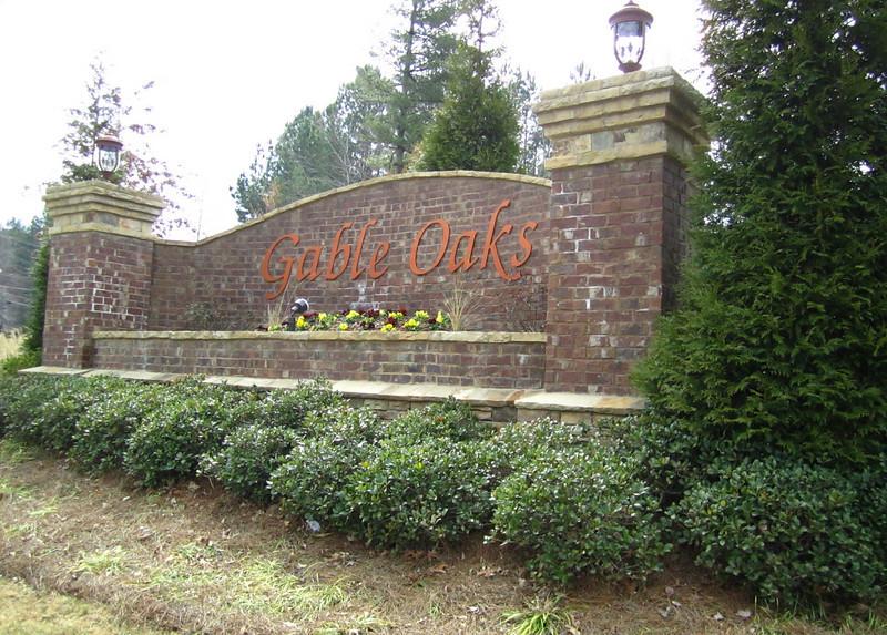 Gable Oaks Marietta GA Estate Homes (12).JPG