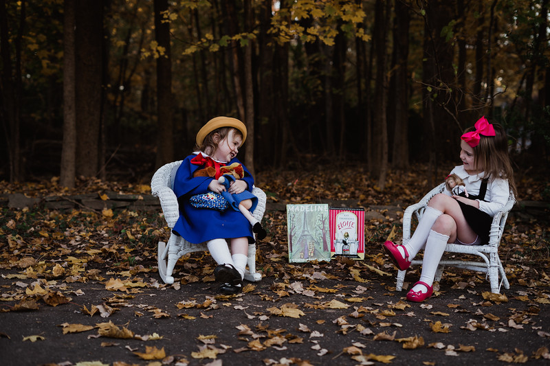 Eloise&Madeline-15.jpg