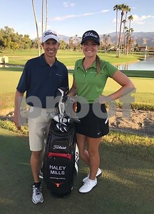 tylers-haley-mills-advances-to-lpga-stage-ii-for-qualifying-school