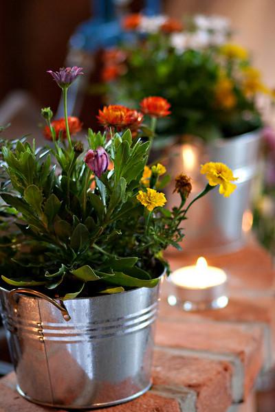 wedding_indoor 054.jpg