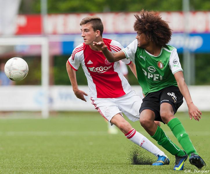 013Ajax C1-Feyenoord C107062014.jpg