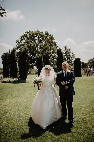 wiehe-wedding-234.jpg