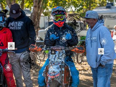 Race 2 450 Pro/Int College Boy