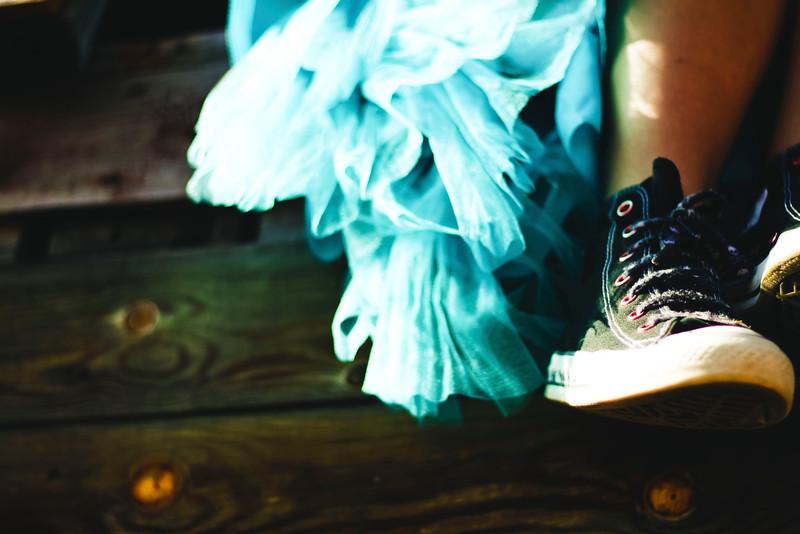 abby dress-shoe color.jpg