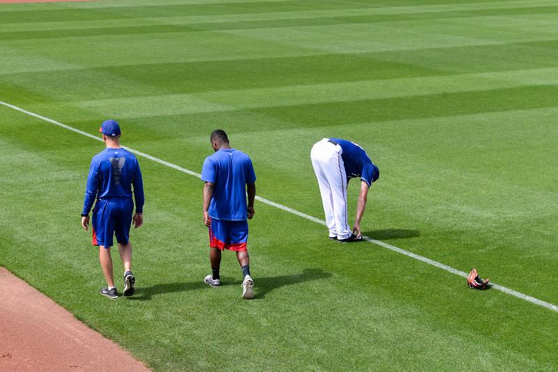 2015-03-13 Texas Rangers Spring Training 049.jpg