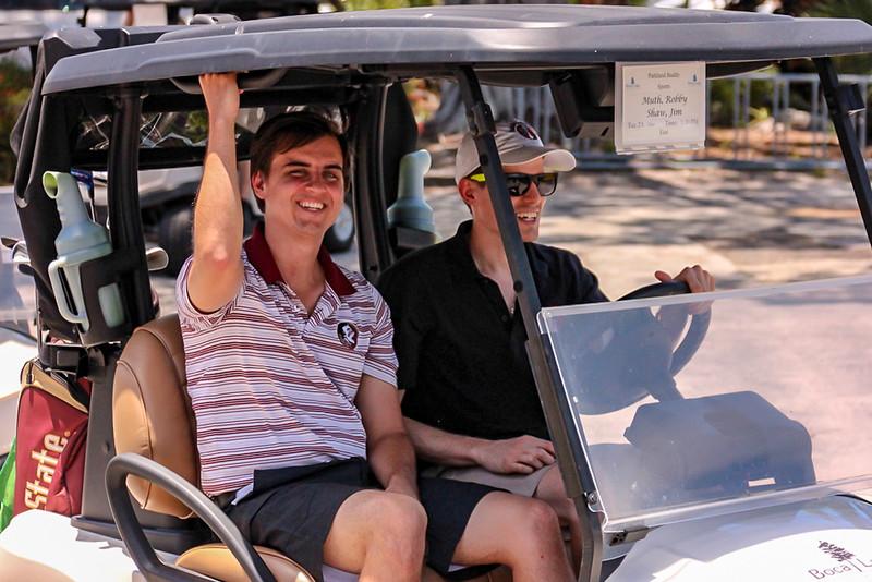 2019 PBS Golf Fundraiser -Wendy (93 of 139).jpg