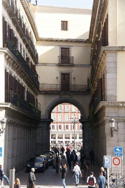 Madrid, Spain (149).jpg