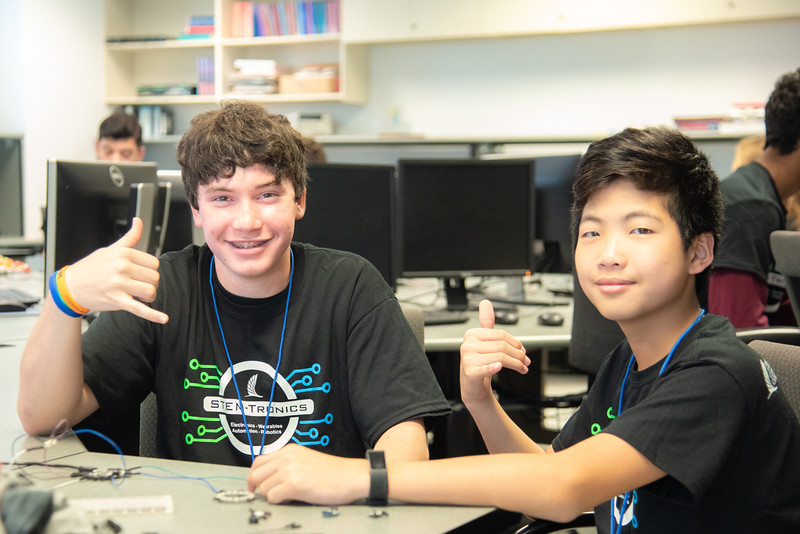 2019_0606-STEM-TronicsCamp-TL-0793.jpg