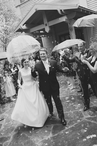 unmutable-wedding-j&w-athensga-1046-2.jpg