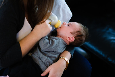 Baby Nikon