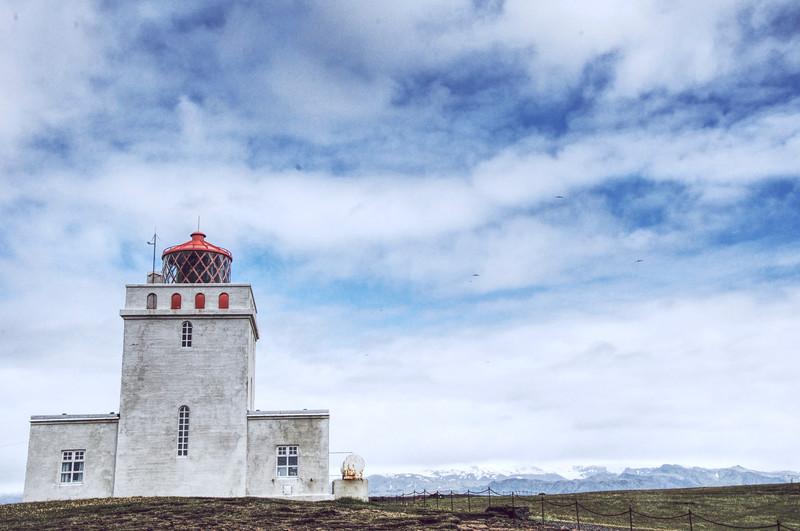 Iceland_Heather 4601.jpg