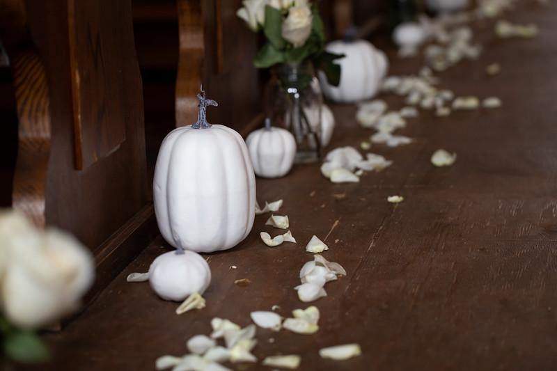 Blake Wedding-446.jpg